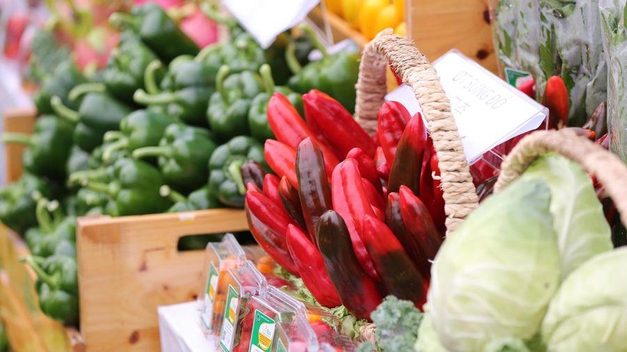 Giảm 10% các loại phí trong lĩnh vực an toàn vệ sinh thực phẩm