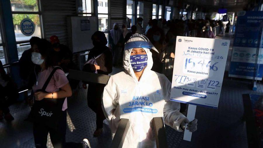 COVID-19 tại ASEAN hết 11/8: Philippines sẽ thử vaccine Nga, Thái Lan mở cửa trường học