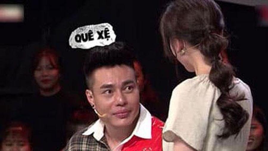 Lê Dương Bảo Lâm khoe lịch diễn dày đặc, lập tức hàng loạt nghệ sĩ thay phiên nhau vào 'bóc mẽ'