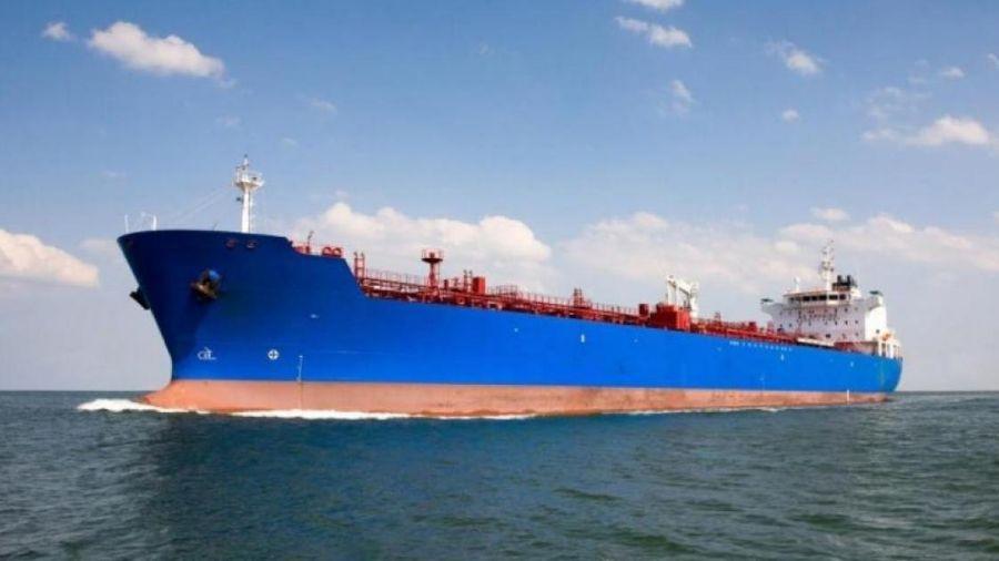 Từ chối cấp phép ra, vào cảng cho tàu biển 'trốn' nộp hội phí