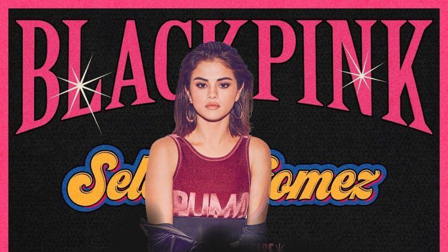 Trước khi 'chốt đơn' nhập hội cùng BLACKPINK, Selena Gomez đã có sự nghiệp âm nhạc đáng gờm như thế nào?