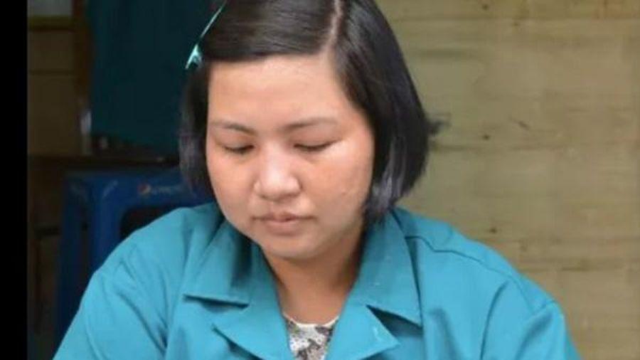 Thảo Cầm Viên Sài Gòn dừng kêu gọi cộng đồng hỗ trợ