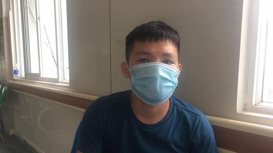 Bé gái 1 ngày tuổi tử vong 'bất thường' tại Bệnh viên Hữu nghị Việt Nam - Cuba Đồng Hới