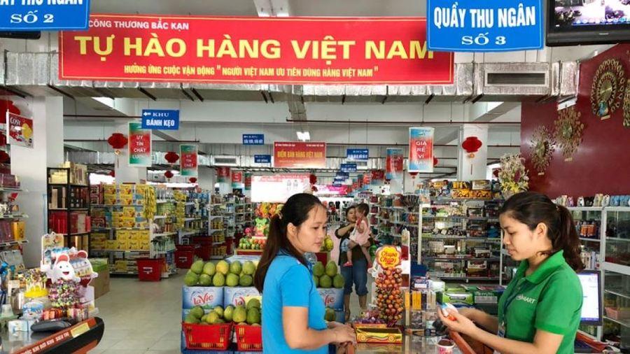 An toàn thực phẩm: Đa dạng hình thức tuyên truyền