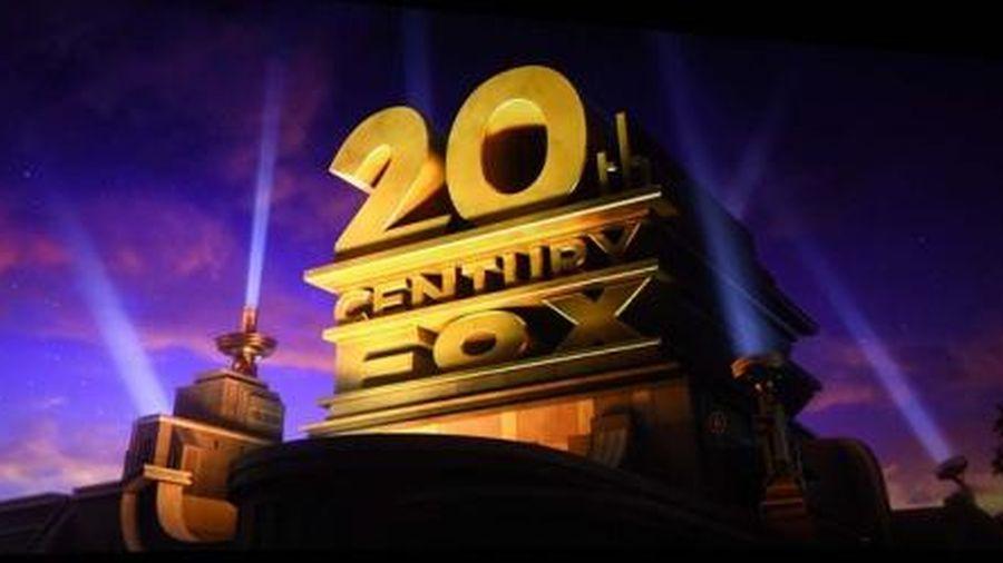 Disney 'khai tử' 20th Century Fox sau thương vụ thâu tóm 71 tỷ USD