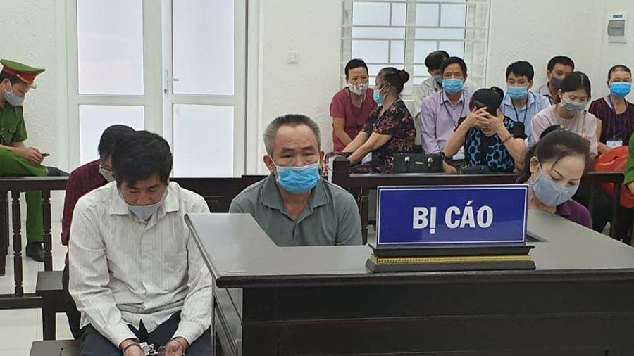 Hà Nội: Hứa hẹn chạy việc, chạy học chiếm đoạt hơn 6 tỷ đồng