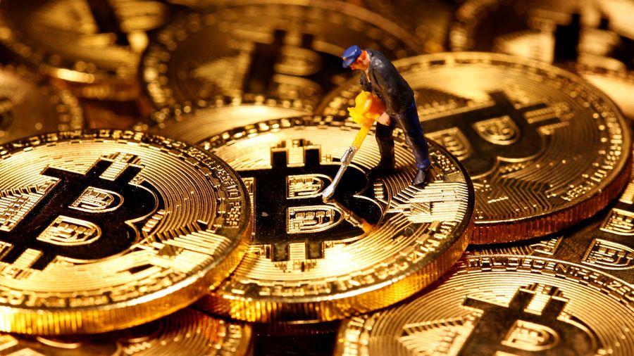 Kỹ sư kể chuyện bẻ khóa file Zip, giải cứu số Bitcoin 300.000 USD