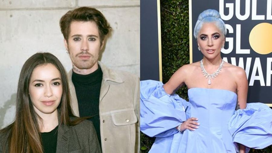 Stylist nào quyền lực nhất Hollywood?