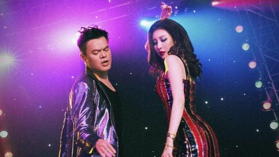 JYP hối hận khi đưa Wonder Girls sang Mỹ