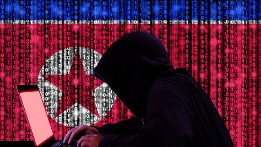 Báo Mỹ: Hacker Triều Tiên ngày càng đáng sợ