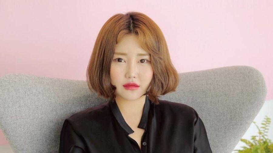 Cô chủ 3CE gây dựng đế chế trăm triệu USD từ khu chợ Dongdaemun