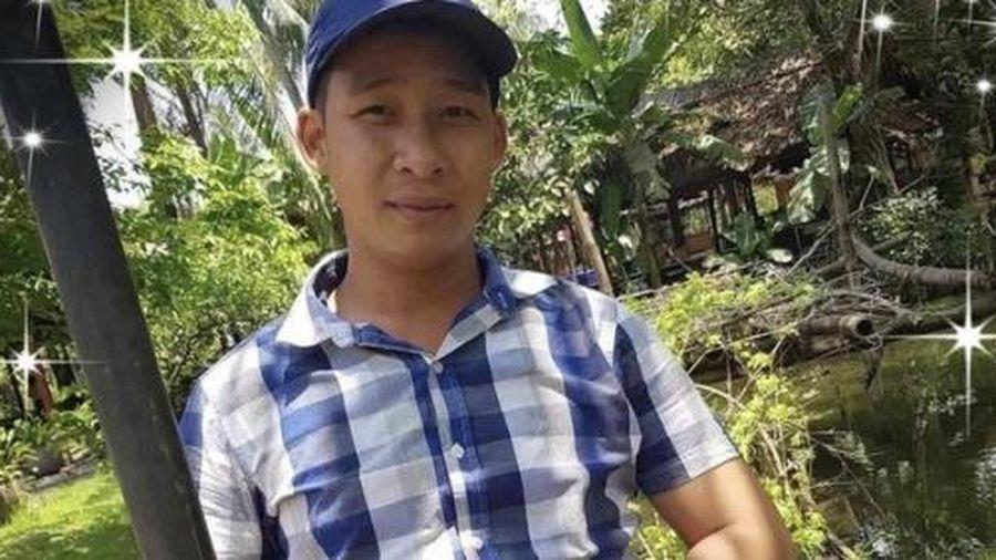 Liên quan vụ Tuấn 'Khỉ': 18 người bị đề nghị truy tố