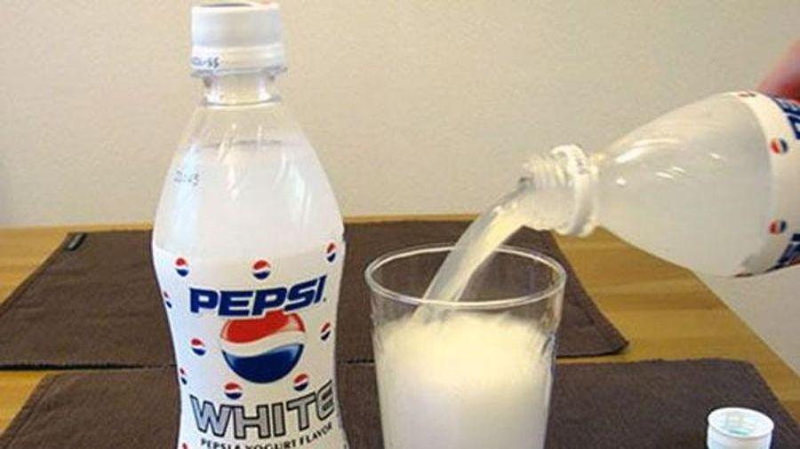 10 loại đồ uống gây tranh cãi vì hương vị 'không phải ai cũng dám thử'
