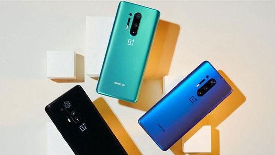 Galaxy Note 20 sắp có thêm đối thủ đáng gờm tại Việt Nam