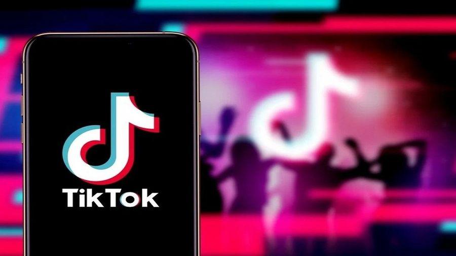 TikTok bị tố lén thu thập thông tin người dùng Android