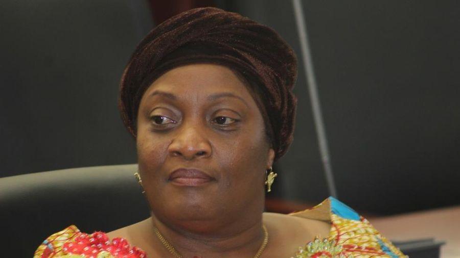 Phó Tổng thống Liberia ra nước ngoài để điều trị COVID-19