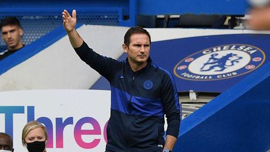 CHUYỂN NHƯỢNG Chelsea: Hé lộ kế hoạch mua sắm của Lampard
