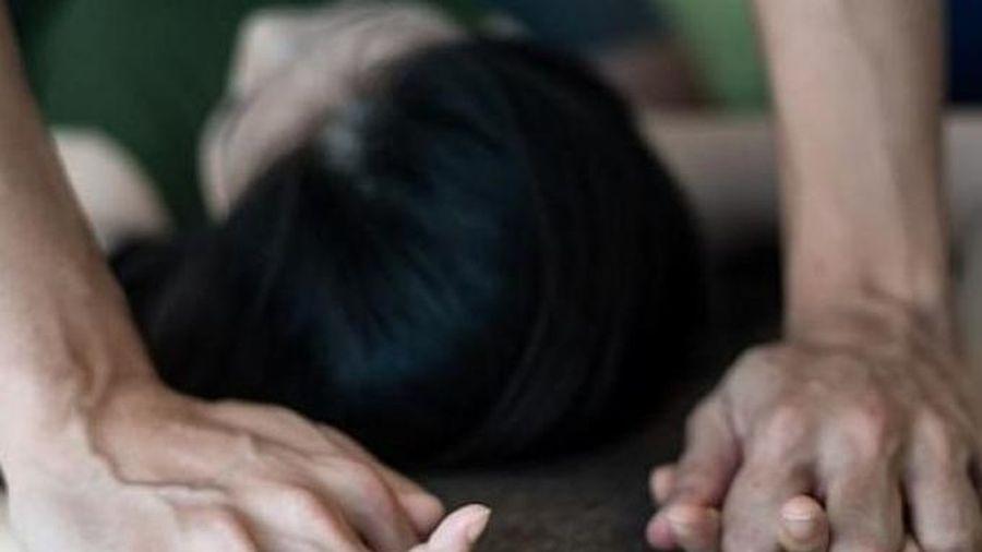 'Yêu râu xanh' 63 tuổi xâm hại bé gái 9 tuổi