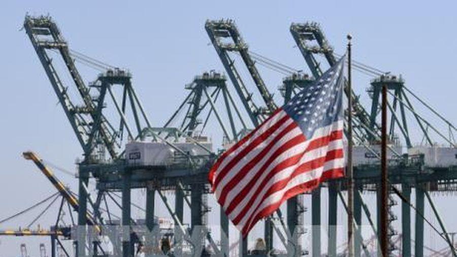 Trung Quốc hy vọng Mỹ tạo điều kiện thực thi thỏa thuận thương mại Giai đoạn 1
