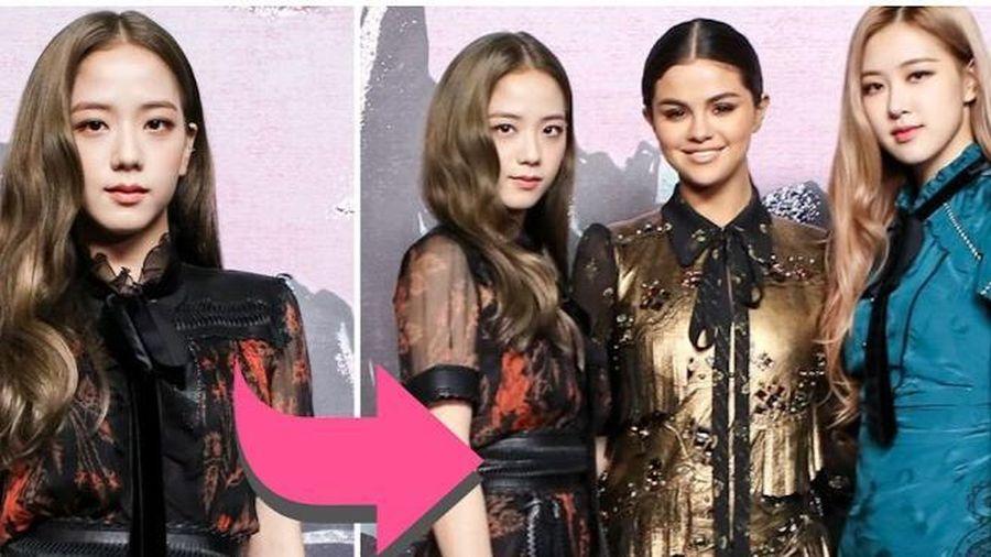 Soi lại những lần BLACKPINK và Selena Gomez tương tác trong quá khứ, đây là lý do vì sao họ hợp tác với nhau