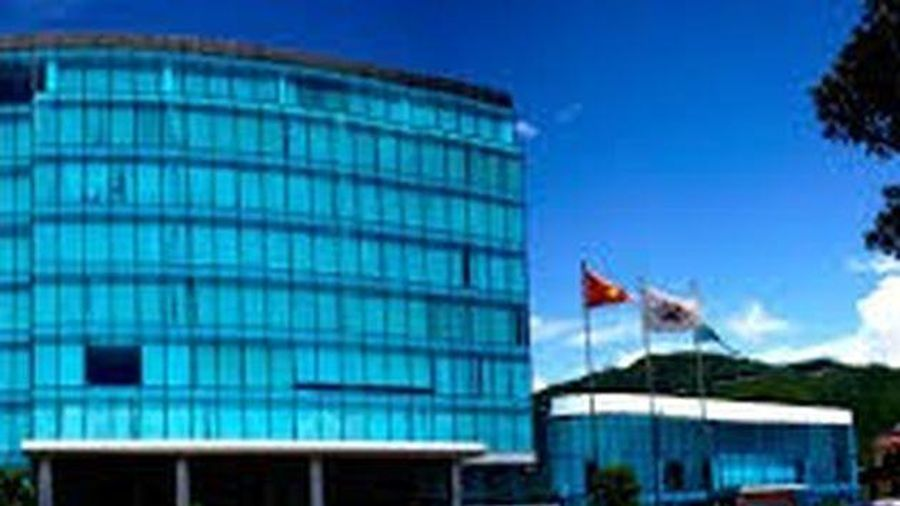 Quảng Ninh: Công ty TNHH Môi trường – TKV vận hành khi chưa hoàn thiện các thủ tục theo quy định