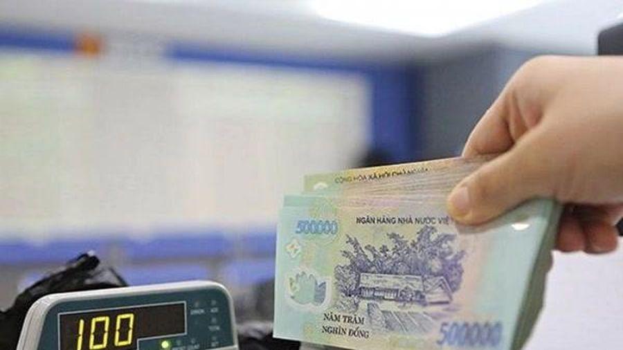 Chuyên gia: Thị trường chứng khoán cần 'mồi lửa' để thu hút dòng tiền mới