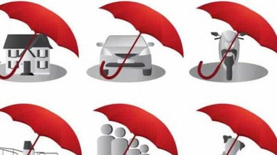 Thị trường bảo hiểm phi nhân thọ: Doanh thu ước đạt 26.991 tỷ đồng trong 6 tháng, tăng trưởng 7%