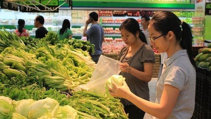 Giảm 10% phí thẩm định an toàn vệ sinh thực phẩm vì Covid-19