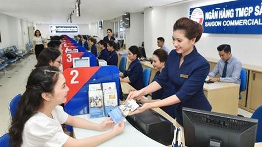 Thẻ tín dụng quốc tế S-Care của SCB được Asian Banker vinh danh