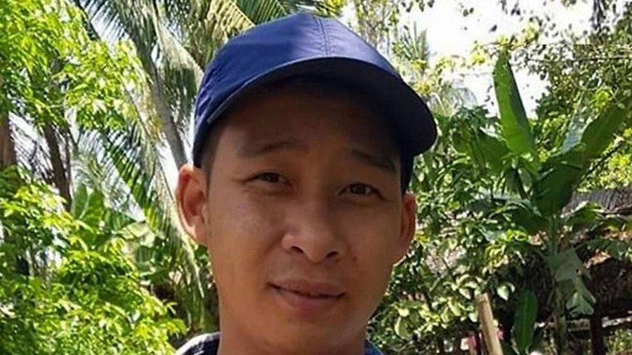 Công an TP.HCM đề nghị truy tố 18 người liên quan vụ Tuấn 'Khỉ'