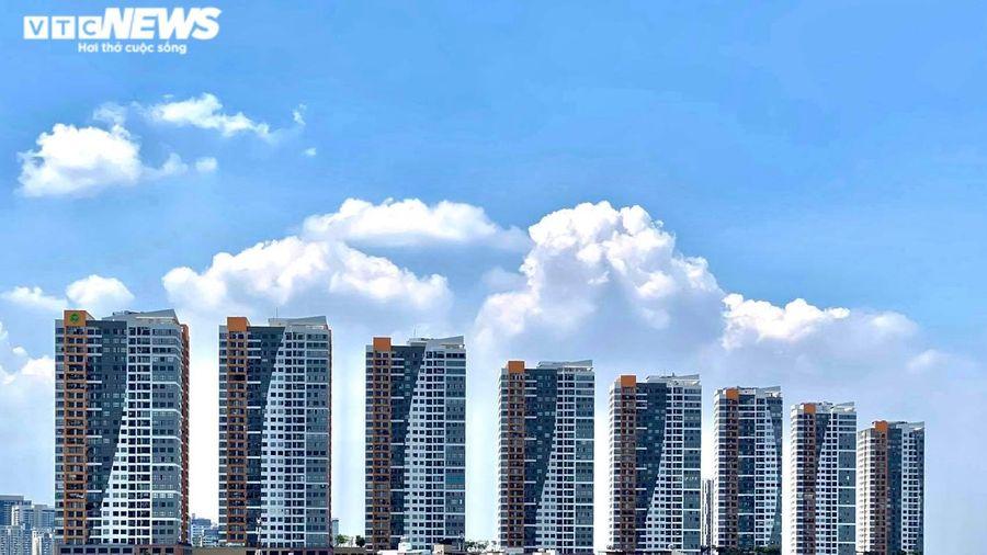 Trong 5 năm, người nước ngoài mua gần 16.000 căn nhà tại Việt Nam