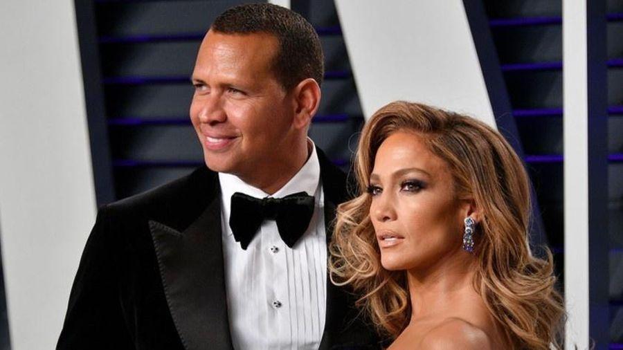 Vợ chồng Jennifer Lopez mua biệt thự trị giá 40 triệu USD