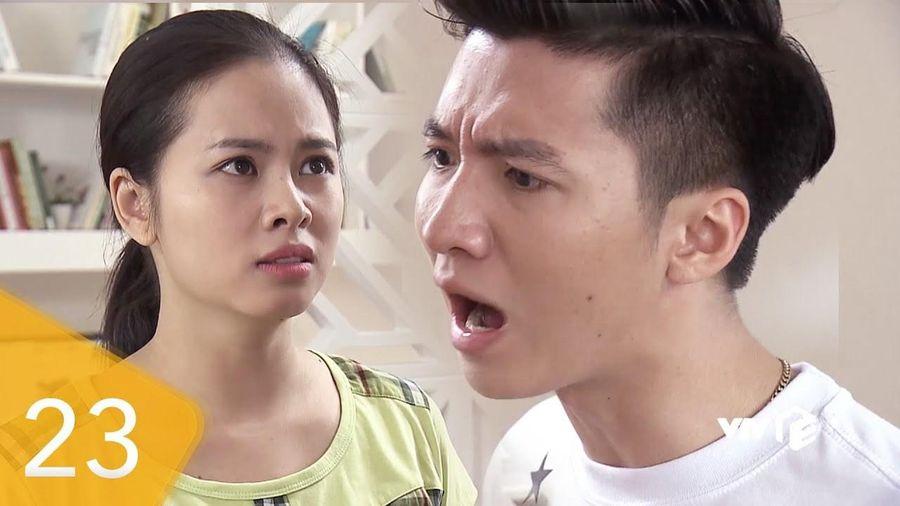 'Đi qua mùa hạ' bất ngờ sốt trở lại vì diễn viên Nguyễn Trọng Hưng