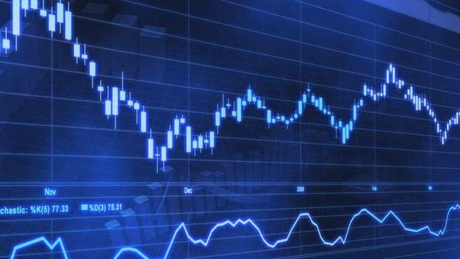 Chứng khoán 14/8: VCG xuất hiện giao dịch thỏa thuận hơn 24% vốn điều lệ