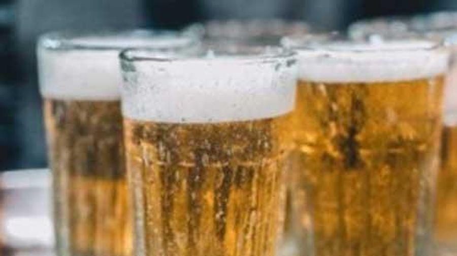 Công dụng 'thần kỳ' của bia, đặc biệt là 2 lợi ích cuối cùng, ai không biết là 'uổng phí thanh xuân'