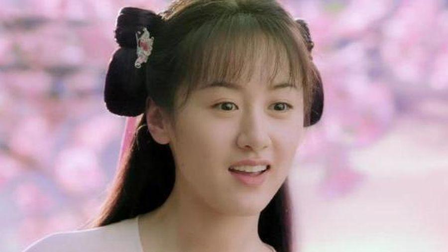 Viên Băng Nghiên: Xinh đẹp trong 'Tương dạ' nhưng qua đến 'Lưu Ly' thì khó nói