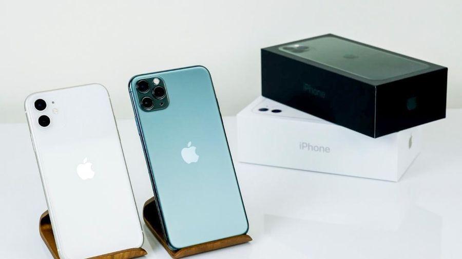 Lộ giá bán iPhone 12 phiên bản 'rẻ' có thể khiến nhiều người thất vọng
