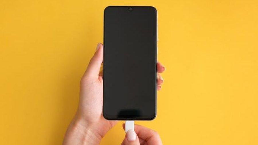 Tác dụng 'hay ho' của tính năng tiết kiệm pin trên iPhone ít người biến