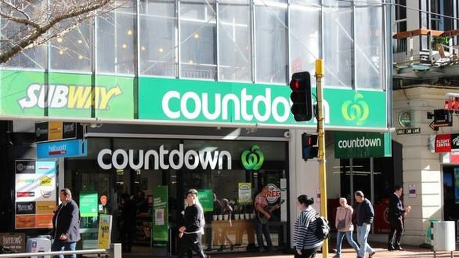 New Zealand đối phó với đợt bùng phát mới sau 102 ngày 'sạch bóng' Covid-19