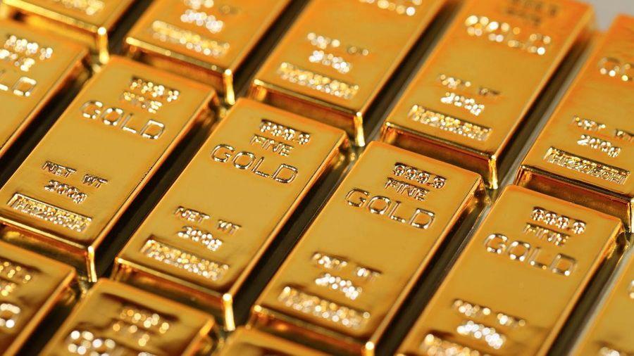 Tỷ phú đầu tư Mỹ không còn khinh thường vàng