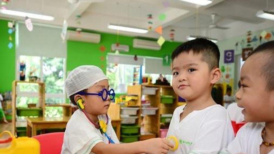Vì sao bãi bỏ quy chế không tuyển giáo viên quá 30 tuổi ở Nghệ An?