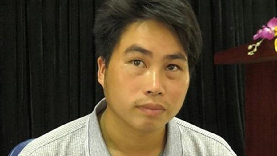 Lào Cai: Bắt giữ đối tượng đưa 9 thiếu nữ xuất cảnh trái phép sang Trung Quốc