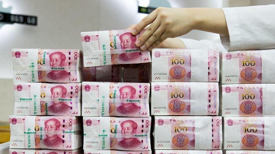 Nước nghèo vay vốn tỷ USD từ Trung Quốc, 'bẫy nợ' khó thoát