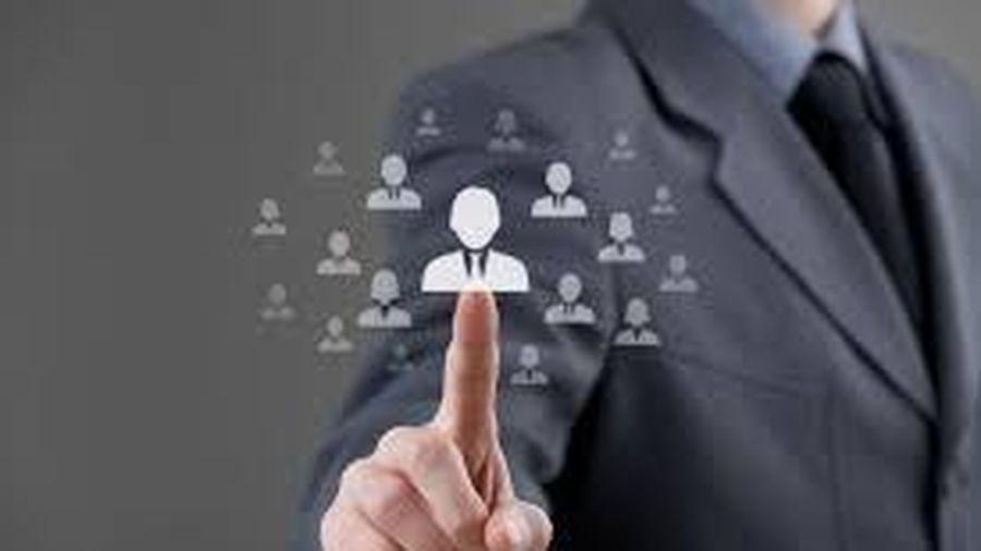 Yếu tố tác động đến công tác quản trị nguồn nhân lực trong doanh nghiệp