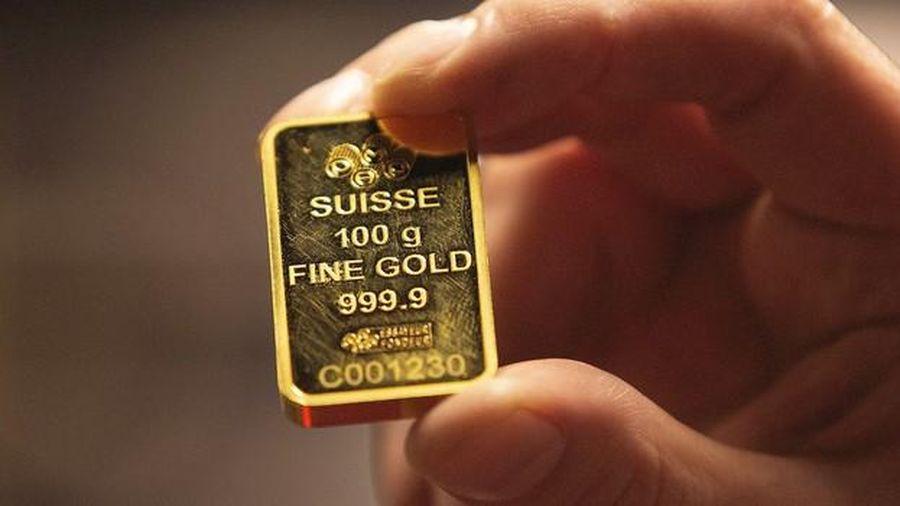 Yếu tố nào sẽ quyết định hướng đi của giá vàng tuần tới?