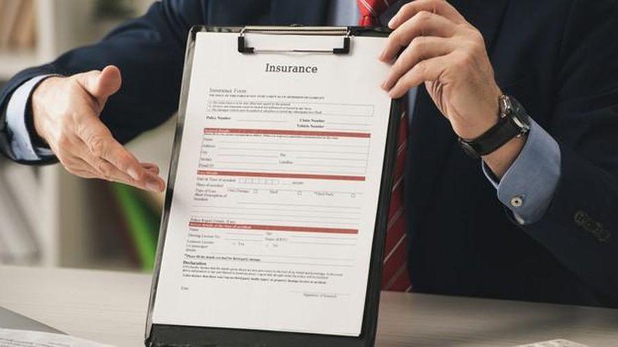 Thị trường bảo hiểm nhân thọ vẫn khả quan trong mùa dịch