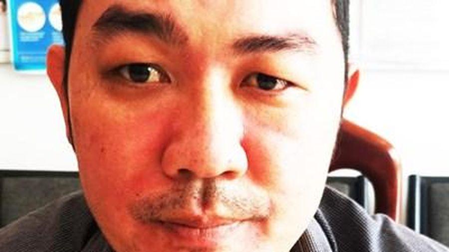 Điều tra vụ lừa 'chạy' cho người Trung Quốc ra khỏi cơ sở cách li y tế