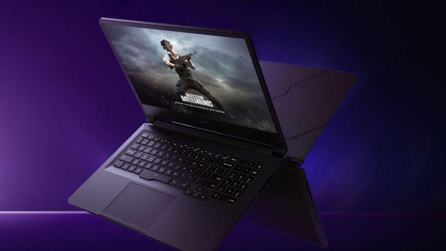 Redmi G ra mắt: màn hình 144Hz, chip i7-10750H, GTX 1650 Ti, giá từ 762 USD