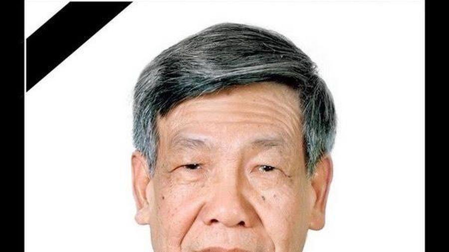 Lễ viếng nguyên Tổng Bí thư Lê Khả Phiêu tại Brunei và Bangladesh