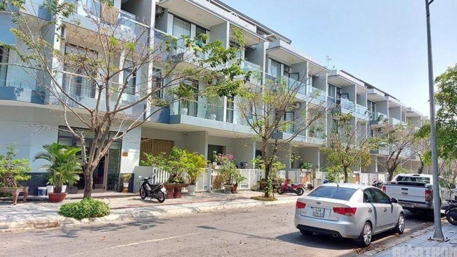 Thanh tra Chính phủ đề nghị thu hồi dự án 181ha Đa Phước